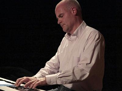 toonladders piano oefenen